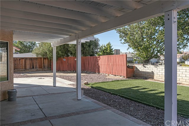 14540 Corral Street Victorville, CA 92394