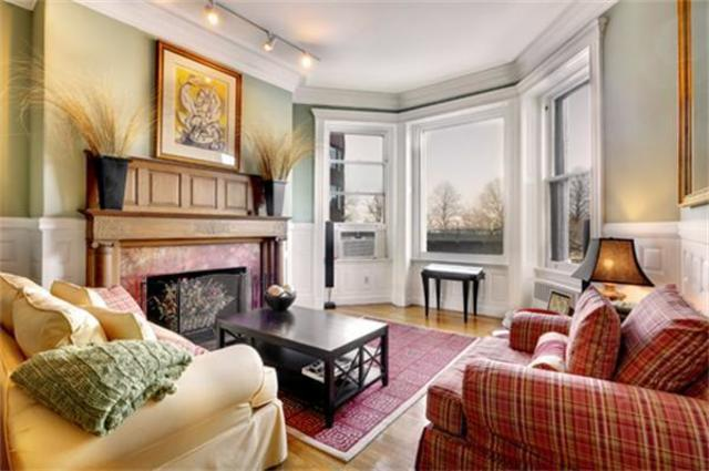 486 Beacon Street, Unit 2 Image #1