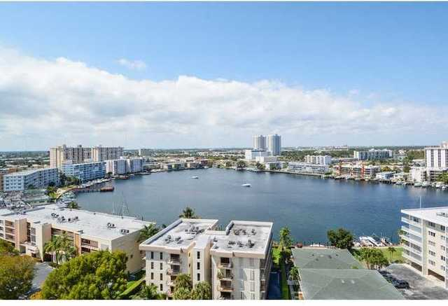 137 Golden Isles Drive, Unit 1510 Image #1
