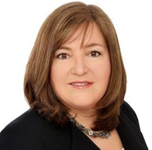 Elena Langlois,                     Agent in Greater Boston - Compass