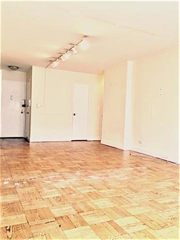 155 East 34th Street, Unit 8O Image #1