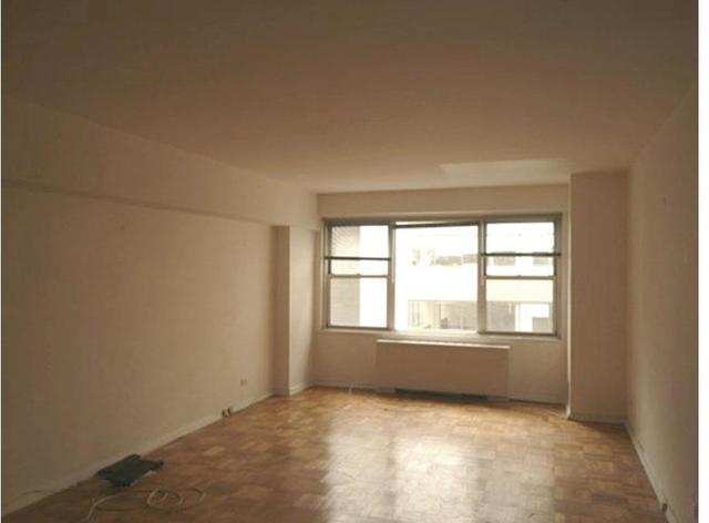 136 East 56th Street, Unit 12K Image #1