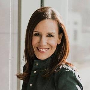 Xenia Matteson, Agent in Denver - Compass