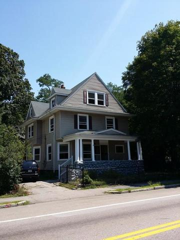28 Blue Hill Avenue Image #1