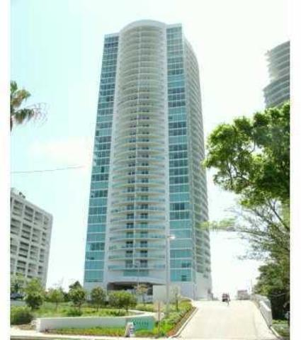 2101 Brickell Avenue, Unit 2712 Image #1