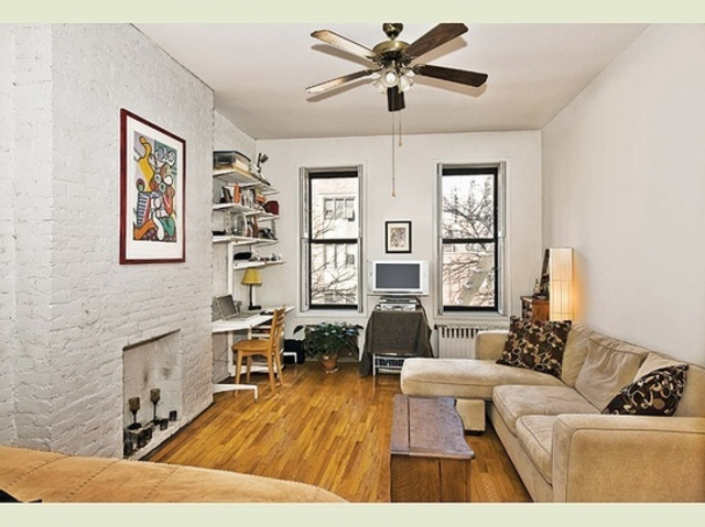 344 East 87th Street, Unit 2B Image #1