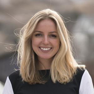 Tatiana Ceresa,                       Agent in Aspen - Compass