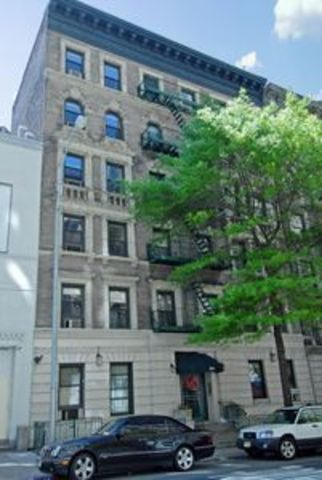 288 West 92nd Street, Unit 3A Image #1