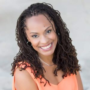 Erika Levack, Agent in Austin - Compass