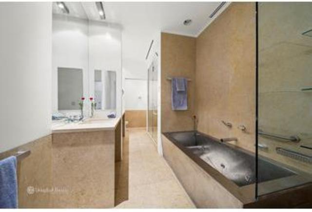 107 East 37th Street, Unit 1 Image #1