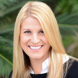 Jennifer Walters,                       Agent in San Diego - Compass