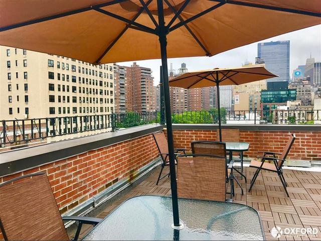 270 West 22nd Street, Unit 8 Image #1