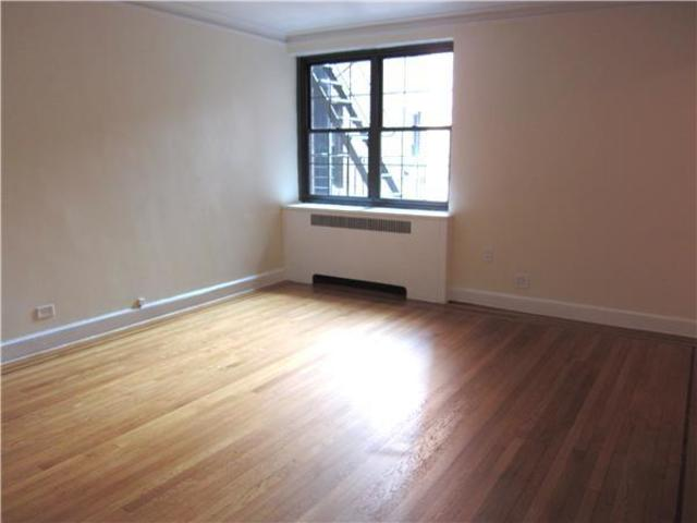 212 West 22nd Street, Unit 3H Image #1