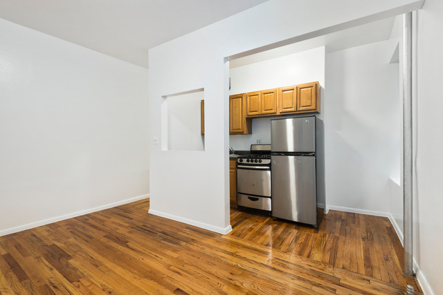 164 Waverly Place, Unit 2C Image #1