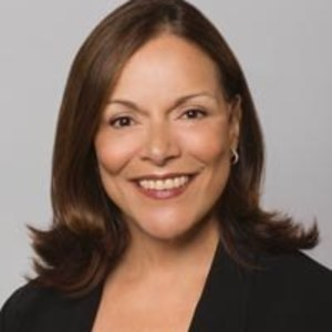 Donna Gothelf,                     Agent in San Francisco - Compass