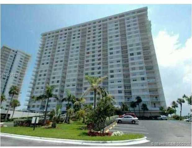 500 Bayview Drive, Unit 1623 Image #1
