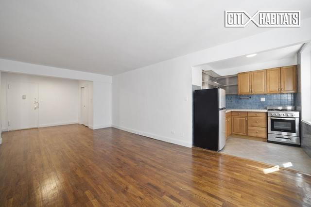 101 West 23rd Street, Unit 6D Image #1