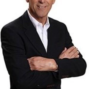 Dennis Harvey,                     Agent in San Francisco - Compass