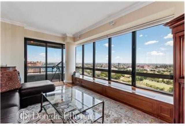 530 East 76th Street, Unit 25G Image #1