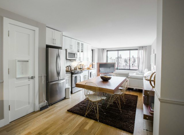 788 Columbus Avenue, Unit 14C Image #1