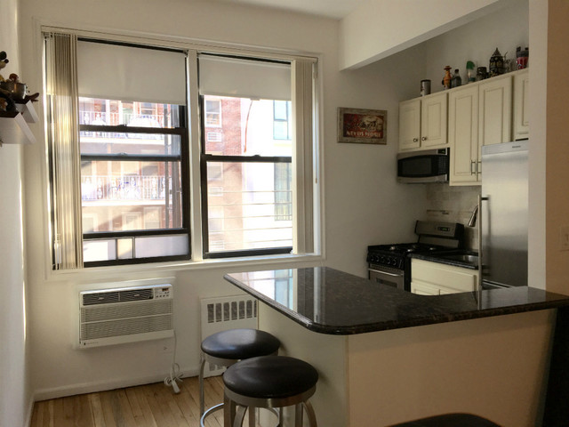 148 East 84th Street, Unit 2B Image #1