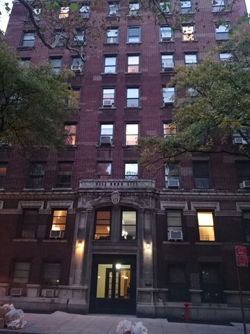 225 West 71st Street, Unit PH Image #1