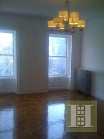 65 Lefferts Place, Unit 2 Image #1