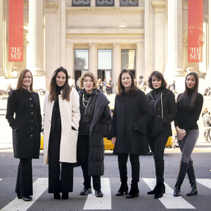 The Bomze Team, Agent Team in NYC - Compass