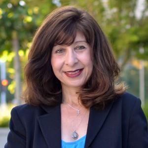 Pam Kelepouris