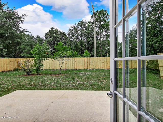 8518 Blazing Star Court Jacksonville, FL 32210