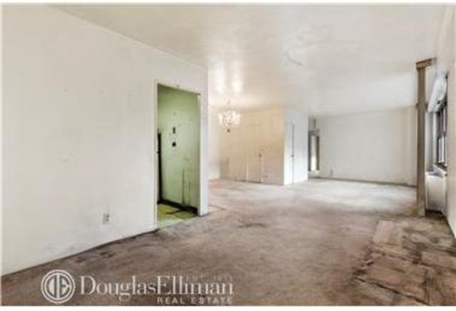1020 Grand Concourse, Unit 9T Image #1