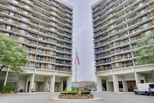 Prime 150 38 Union Unit 3K Queens Ny 11367 Compass Download Free Architecture Designs Rallybritishbridgeorg