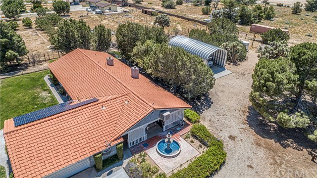 40625 17th Street West Palmdale, CA 93551