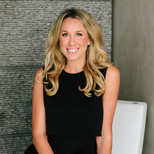 Shannon Mahoney,                     Agent in San Diego - Compass