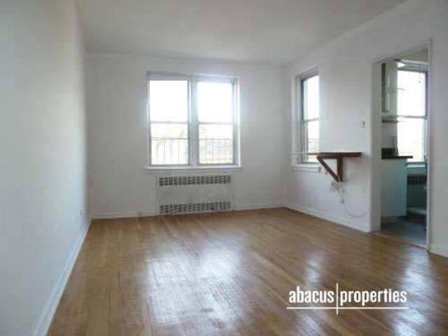 36 Dahill Road, Unit 3L Image #1