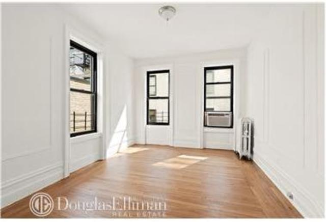 474 West 158th Street, Unit 54 Image #1