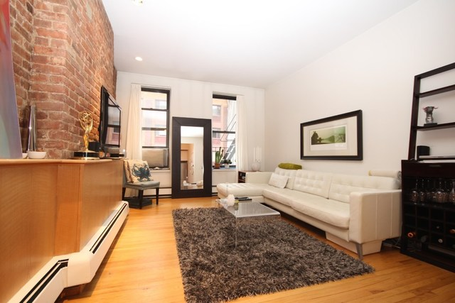 216 East 7th Street, Unit 5 Image #1