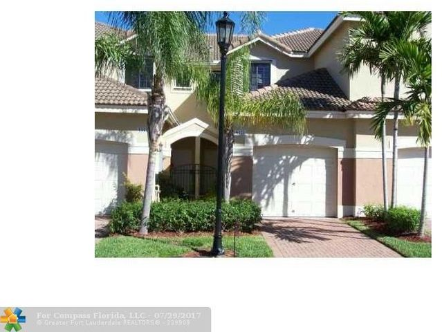 4331 Vineyard Creek, Unit 4331 Image #1