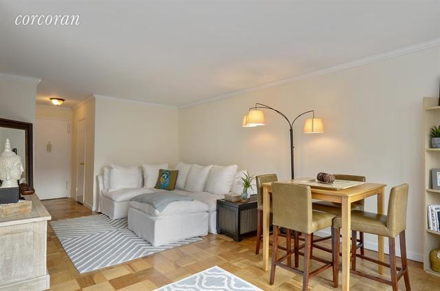 185 West End Avenue, Apt 22J Image #1