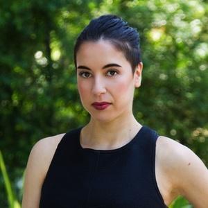 Camila Dixon,                     Agent in Los Angeles - Compass