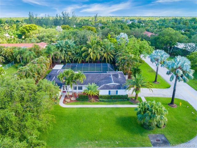 7020 Southwest 148th Terrace Palmetto Bay, FL 33158