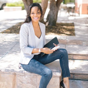 Janelle Orange-Williams, Agent in Los Angeles - Compass