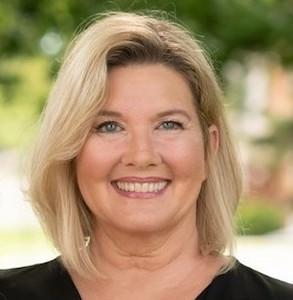 Paula Horvath