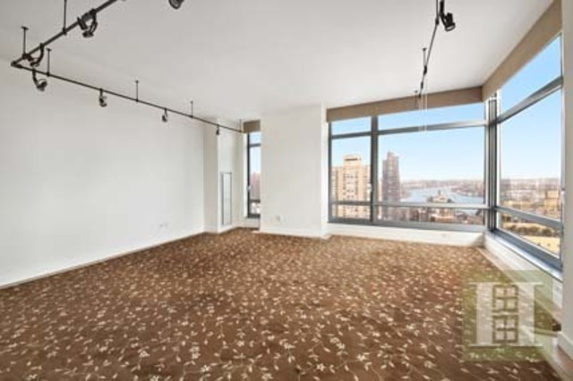 450 East 83rd Street, Unit 26B Image #1