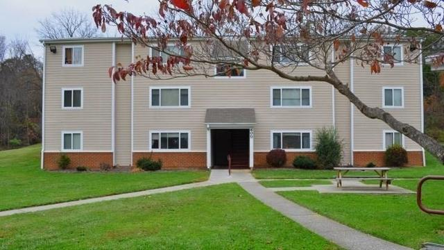 800 Meadowview Drive Other, VA 24301