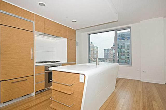 1 River Terrace, Unit 19A Image #1