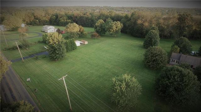 Lot 4 Buckeye Drive South Pymatuning Twp, undefined 16150