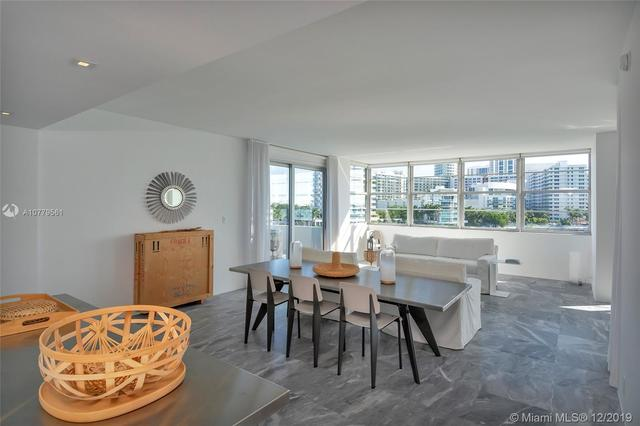 20 Island Avenue, Unit 409 Miami Beach, FL 33139