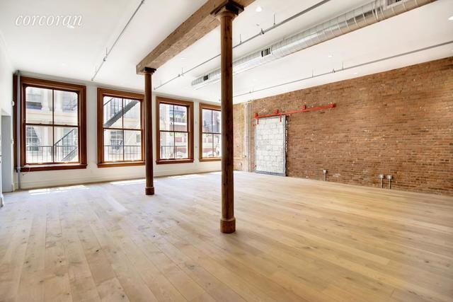 69 Greene Street, Unit 4 Image #1