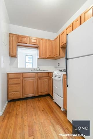313 East 93rd Street, Unit 5A Image #1